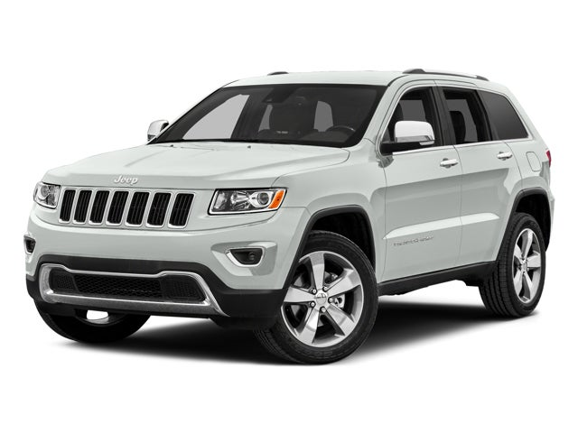 2015 jeep grand cherokee laredo in buford ga jeep grand cherokee rh kiamallofga com 2013 jeep grand cherokee automatic transmission problems Transmission On 1995 Jeep Grand Cherokee