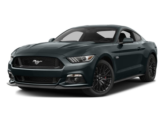 2016 ford mustang gt in buford ga ford mustang kia mall of georgia rh kiamallofga com Ford Mustang GT Manual Transmission 2014 Ford Mustang GT Coupe